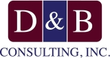 D&B Consulting